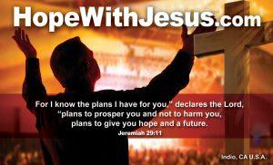 HopeWithJESUS.jpg