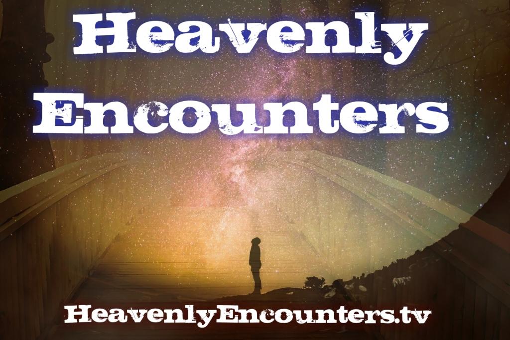 HeavenlyEncounters.jpg